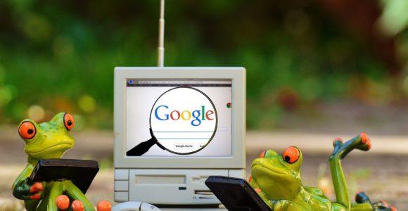 lo más buscado en google en el año 2016